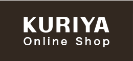 Banner/KURIYA Online